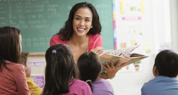Por qué se celebra el Día del Pedagogo