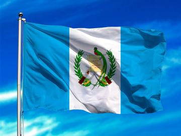 Calendario 2021 de efemérides y feriados de julio en Guatemala