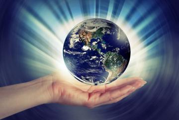 ¿Cómo llevar a cabo negocios en el mundo teniendo en cuenta el contexto actual?