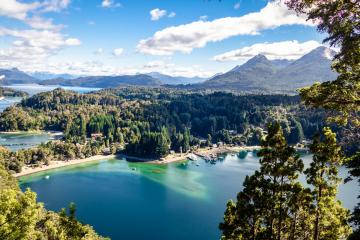 Los 5 pueblos más lindos de Argentina para visitar por lo menos una vez