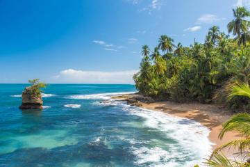 Estos son los pueblos más lindos de Costa Rica