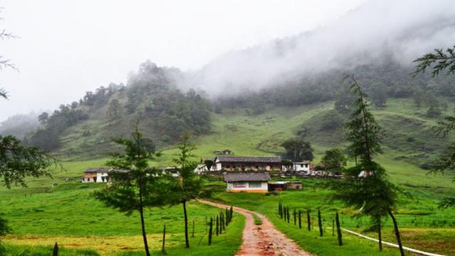 Pueblos más lindos de Guatemala