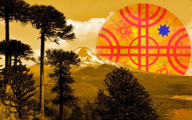 Qué es el We Tripantu y cuándo se celebra en Chile