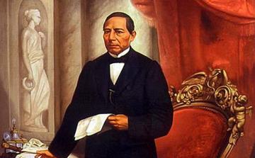 Por qué se celebra el Aniversario Luctuoso de Benito Juárez