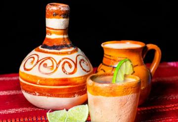 Estas son las bebidas de México más famosas y deliciosas