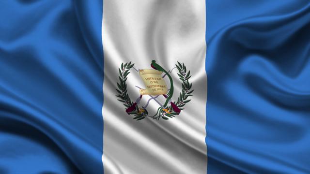 Origen de la celebración del Día de la Bandera