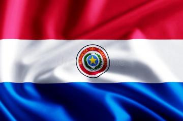 Por qué se celebra el Día de la Bandera paraguaya