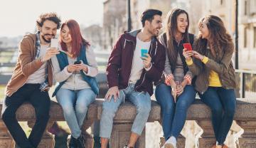 Todo sobre el Día del Amigo: Cuándo es, cómo nació y por qué se celebra