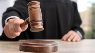 Por qué se celebra el Día del juez cada 4 de agosto