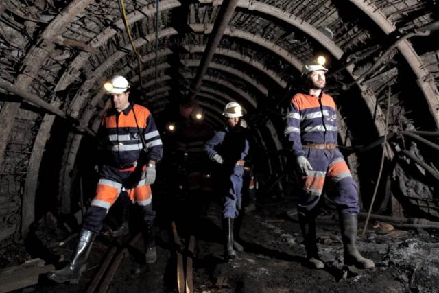 Cuándo y por qué se celebra el Día del Minero