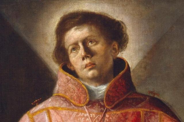 Fiestas de San Lorenzo: ¿Por qué se celebran?