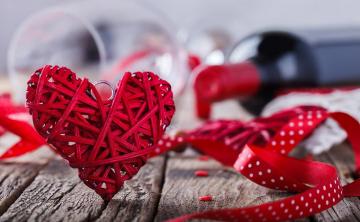 5 planes para celebrar Amor y Amistad en Bucaramanga