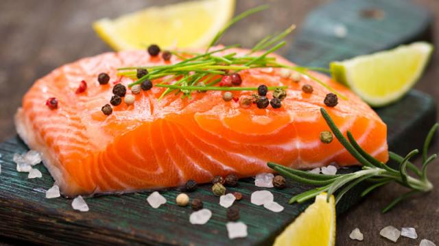 Alimentos para el corazón que debes consumir para una buena salud cardiovascular