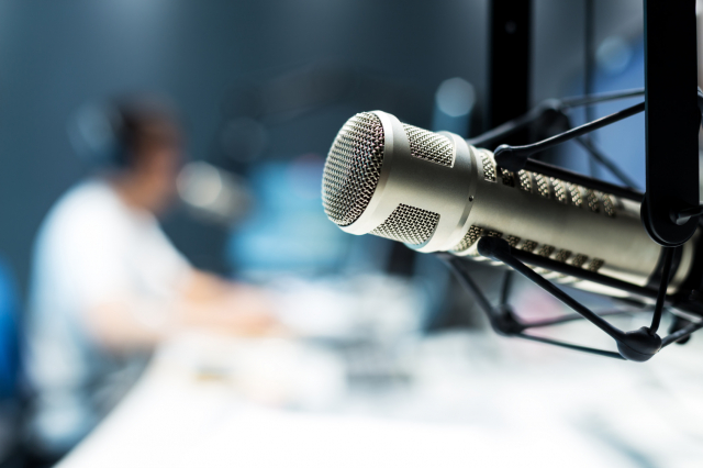 Por qué el 27 de agosto se celebra el Día de la Radiodifusión