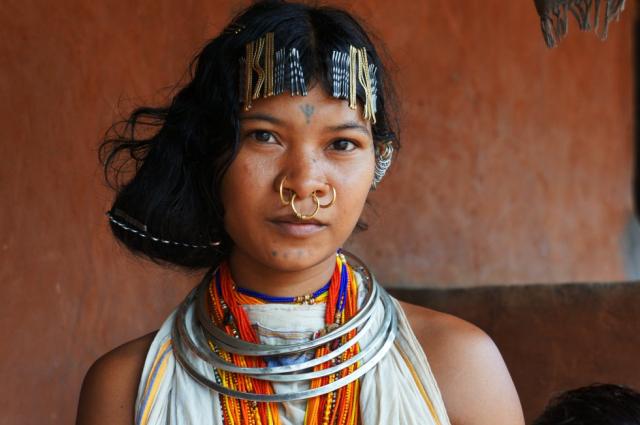 Conmemoración del Día del Idioma Guaraní