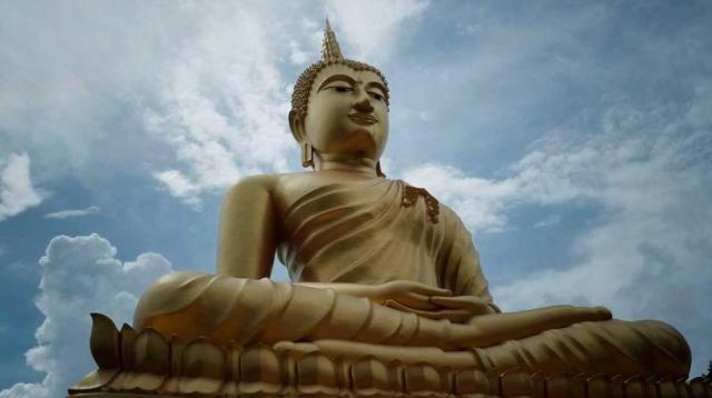 ¿Sabías que el 8 de febrero es el Día del Nirvana?
