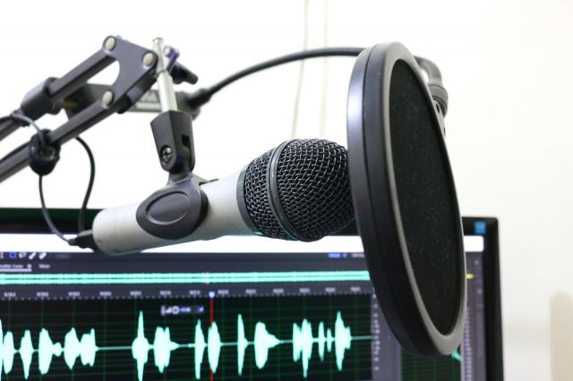 7 tips para crear un podcast increíble