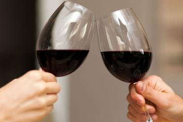 Tips para que tomes vino como todo un experto