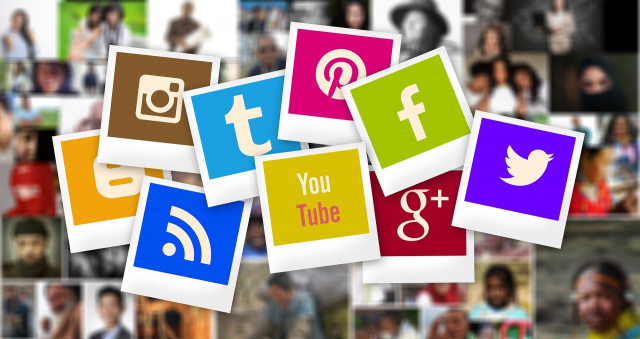 ¿Qué debe tener en cuenta una marca al momento de entrar a redes sociales?